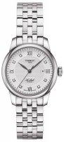Zegarek Tissot  T006.207.11.036.00