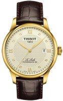 Zegarek Tissot  T006.407.36.266.00