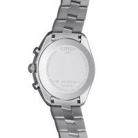 Tissot T101.417.11.031.00 PR 100 CHRONOGRAPH zegarek sportowy PR 100