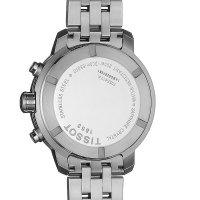 Zegarek męski Tissot prc 200 T055.417.11.057.00 - duże 4
