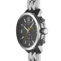 Zegarek męski Tissot prc 200 T055.417.11.057.00 - duże 2