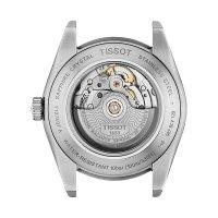Zegarek męski Tissot t-classic T127.407.11.041.00 - duże 4
