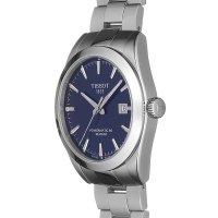 Zegarek męski Tissot t-classic T127.407.11.041.00 - duże 7