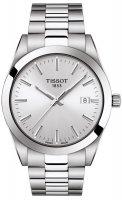 Zegarek Tissot  T127.410.11.031.00