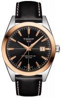 Zegarek Tissot  T927.407.46.051.00