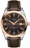 Zegarek Tissot  T927.407.46.291.00