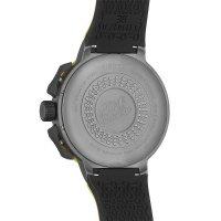 Zegarek męski Tissot t-race T111.417.37.057.00 - duże 5
