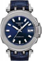 Zegarek Tissot  T115.407.17.041.00