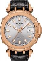 Zegarek Tissot  T115.407.37.031.00
