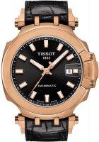 Zegarek Tissot  T115.407.37.051.00