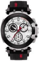 Zegarek Tissot  T115.417.27.011.00
