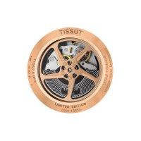 Zegarek męski Tissot t-race T115.427.37.051.00 - duże 3
