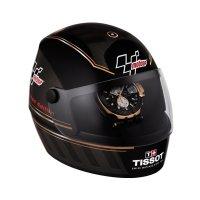Zegarek męski Tissot t-race T115.427.37.051.00 - duże 4