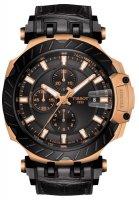 Zegarek Tissot  T115.427.37.051.01