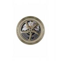 Zegarek męski Tissot t-race T115.427.37.091.00 - duże 2