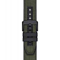 Zegarek męski Tissot t-race T115.427.37.091.00 - duże 3