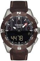 Zegarek Tissot  T110.420.46.051.00