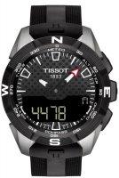 Zegarek Tissot  T110.420.47.051.01