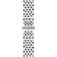 Zegarek męski Tissot tradition T063.610.11.037.00 - duże 5