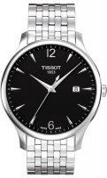Zegarek Tissot  T063.610.11.057.00