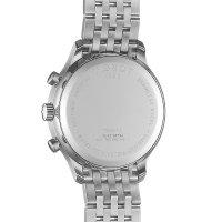 Zegarek męski Tissot tradition T063.617.11.037.00 - duże 5