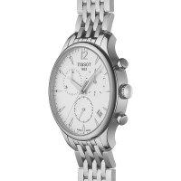 Zegarek męski Tissot tradition T063.617.11.037.00 - duże 3