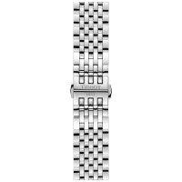 Zegarek męski Tissot tradition T063.617.11.037.00 - duże 2
