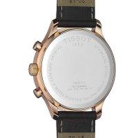 Zegarek męski Tissot tradition T063.617.36.037.00 - duże 4