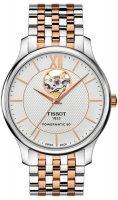 Zegarek Tissot  T063.907.22.038.01