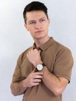 Zegarek męski Tommy Hilfiger Męskie 1710337 - duże 2