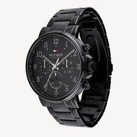 Zegarek męski Tommy Hilfiger męskie 1710383 - duże 6