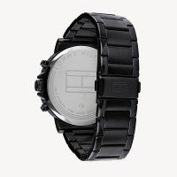 Zegarek męski Tommy Hilfiger męskie 1710383 - duże 5