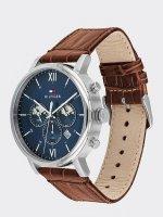 Zegarek męski Tommy Hilfiger męskie 1710393 - duże 5