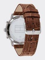 Zegarek męski Tommy Hilfiger męskie 1710393 - duże 6