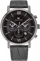Zegarek Tommy Hilfiger  1710395