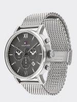 Zegarek męski Tommy Hilfiger męskie 1710396 - duże 2