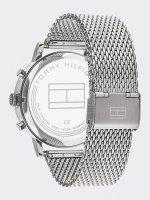 Zegarek męski Tommy Hilfiger męskie 1710396 - duże 3