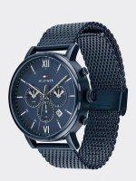 Zegarek męski Tommy Hilfiger męskie 1710397 - duże 2