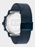 Zegarek męski Tommy Hilfiger męskie 1710397 - duże 3