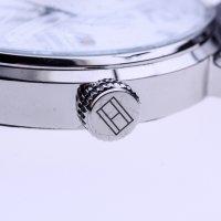 Zegarek męski Tommy Hilfiger Męskie 1791217-POWYSTAWOWY - duże 2