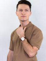 Zegarek męski Tommy Hilfiger Męskie 1791306 - duże 2