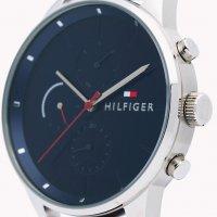 Zegarek męski Tommy Hilfiger męskie 1791487 - duże 5