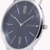 Zegarek męski Tommy Hilfiger męskie 1791514 - duże 5