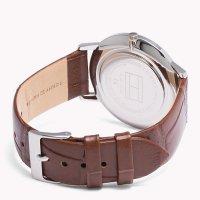 Zegarek męski Tommy Hilfiger męskie 1791514 - duże 6