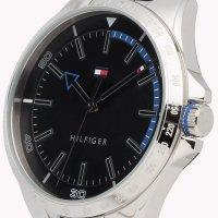 Zegarek męski Tommy Hilfiger męskie 1791528 - duże 6