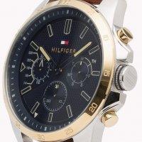 Zegarek męski Tommy Hilfiger męskie 1791561 - duże 5
