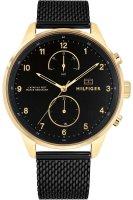 Zegarek Tommy Hilfiger  1791580