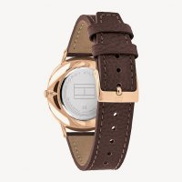 Zegarek męski Tommy Hilfiger męskie 1791582 - duże 3