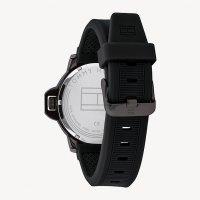 Zegarek męski Tommy Hilfiger męskie 1791587 - duże 5