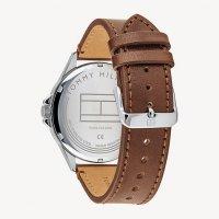 Zegarek męski Tommy Hilfiger męskie 1791614 - duże 3